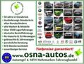 Opel Corsa Selection PLUS *AKTION* E 1.2 51kW/70PS. / Germania second-hand